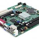 OEM Genuine Dell Optiplex 960 Desktop System Motherboard F428D