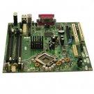 New Dell Optiplex GX620 Desktop Motherboard ND237 JD958 FH884 F8096