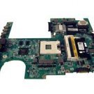 Genuine Dell Studio 1557 Intel Motherboard System Board  With Integrated ATI  Video - TR557
