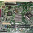 OEM Genuine Dell 1TKCC OptiPlex Small Form Factor (SFF) Socket 775 Motherboard