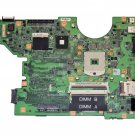 OEM  Genuine Dell Latitude E5510 Intel Laptop Motherboard s989 1X4WG