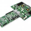 OEM Dell System Board 2-Socket FCLGA1366 Precision Workstation 5KR0X FC62R J6M83