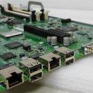 HP Mainboard Proliant DL320E G8 System I/O Board W Tray 686659-001 671319-003