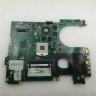 NEW Genuine Dell Inspiron 17R N7720 Series Intel i-Core Motherboard 72P0M 072P0M