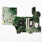 Genuine Dell Inspiron 17R N7110 Intel i-Core CPU Motherboard HDMI 07830J 7830J