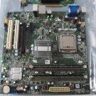 New Genuine Dell Vostro 220 220s INTEL Motherboard  P301D  JJW8N CKCXH