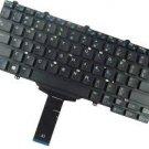 New Original Dell Latitude 3340 E5450 E7450 Laptop Keyboard 94F68 CN-094F68