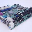 NEW Genuine Dell Optiplex 980 MT Intel Socket LGA1156 DDR3 Motherboard D441T 0D441T
