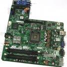 NEW Genuine DELL PowerEdge R200 Mainboard Board  09HY2Y 9HY2Y