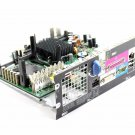 New Genuine Dell-Optiplex-745-USFF-Ultra-Small-Form-Factor-Motherboard-GW726