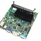 New Genuine Dell Optiplex FX160 Motherboard w 1.6GHz Intel Atom 230 CPU MX2XF 0MX2XF