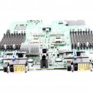 New Genuine Dell PowerEdge M710 Blade Server Mainboard System Board 0N583M N583M