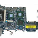 New Genuine Dell Latitude X1 Laptop Intel 1.1GHz Motherboard  XF992