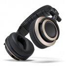 Status Audio CB 1 Closed Back Studio Monitor Headphones New