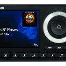 SiriusXM SXPL1V1 Onyx Plus Satellite Radio Receiver with Vehicle Kit with 1