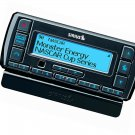 SiriusXM SSV7V1 Stratus 7 Satellite Radio with Vehicle Kit Black New
