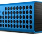 URGE Basics Cuatro Portable Wireless Bluetooth 4.0 Speaker With Bass+ Technology
