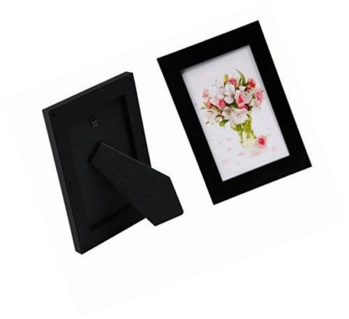 Photo Frame Hd Hidden Camera Lg 4k Ultra Hd Tv Features Wd Tv Hd Media Player Firmware Upgrade Action Camera 4k Ultra Hd 1080p: Photo Frame Hidden Camera Hd Recorder Motion Detection Spy