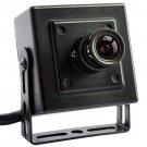 ELP 1280*720p 1.0 Megapixel Mini IP Camera Mini Hidden Network Camera Onvif