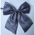 Women's butterfly bowtie knots #7