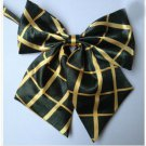 Women's butterfly bowtie knots #12