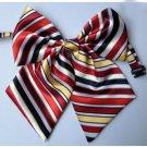 Women's butterfly bowtie knots #20