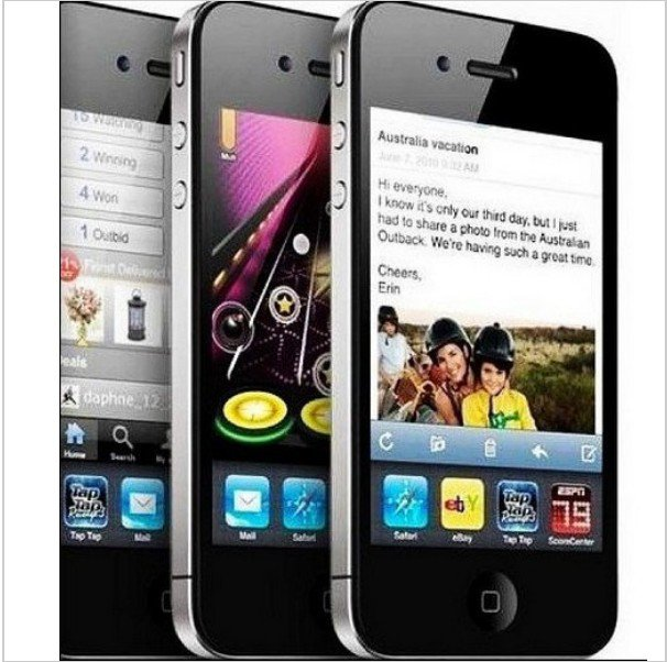 Dual SIM Cards Dual Standby Cameras Bluetooth Touchscreen F8 Phone cell phone