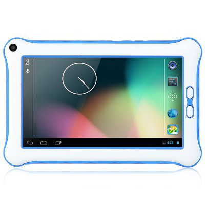 7 inch Kids Tablet Android 4.2
