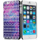Protective Case Cover for iPhone 6 Plus - 5.5 inches