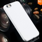 Silicone Case For Iphone 6 4.7'' Soft Back Cover (1)