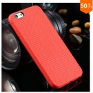 Silicone Case For Iphone 6 4.7'' Soft Back Cover (6)