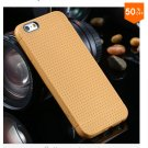 Silicone Case For Iphone 6 4.7'' Soft Back Cover (11)