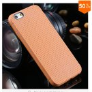 Silicone Case For Iphone 6 4.7'' Soft Back Cover (12)