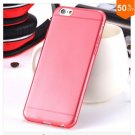 0.3mm Ultra Thin Clear Case For Iphone 6 4.7inch (Color nr 9)