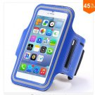 Waterproof Sport Armband Case for iphone 6 4.7'' (color  8)