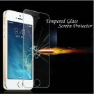 Screen Protector For Iphone 4 4s 4g Ultra Thin