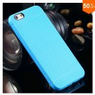 Silicone Case For Iphone 6 4.7''   (color  4