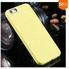 Silicone Case For Iphone 6 4.7''   (color  5