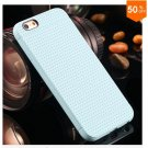 Silicone Case For Iphone 6 4.7''   (color  6