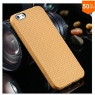 Silicone Case For Iphone 6 4.7''   (color  8