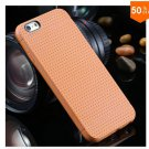 Silicone Case For Iphone 6 4.7''   (color  9