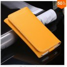 Litchi Structure Case for Samsung Galaxy S3 S4 S5 Leather Cover for iphone 4 4s 5 5s  (color 2