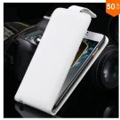 New Coming Flip  Case For Iphone 6   5.5''  PU Leather Phone Shell With Smart Buckle (color 2