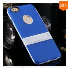 Triangle Stand Holder Case For Iphone 6 Plus 5.5''  (color  5