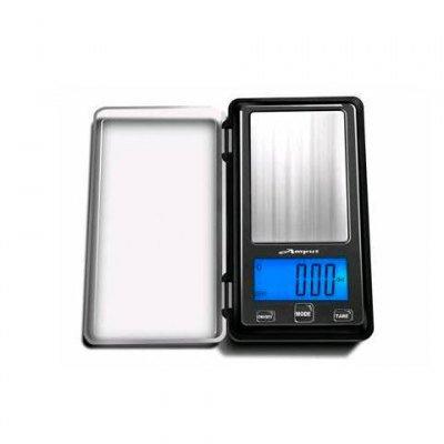 Digital Pocket Scale 0.01-100g precision mini APTP-453