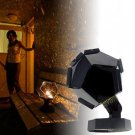 DIY Seasonal Star Sky Projection Light Projector Set Science & Learning Planetarium