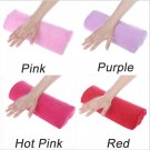 Hand Holder Cushion Pillow Nail Arm Towel Rest Nail Art Manicure Makeup Cosmetic Tools