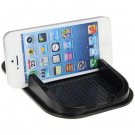 Car Auto Dashboard Skidproof Pad Anti-slip Mat Holder for GPS/iPhone/MP3/MP4/etc