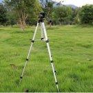Universal Flexible WT-3110A Portable Camera Tripod for Sony Canon Nikon + BAG