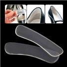 5Pairs Silicone Gel Heel Cushion Foot Care Shoe Pads #4724
